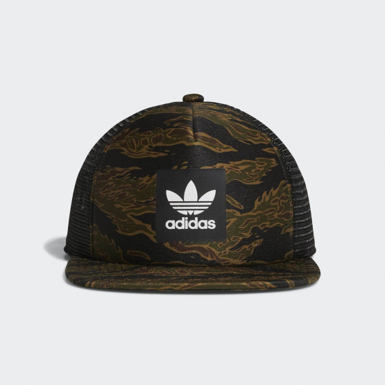 adidas Originals Trucker Hat
