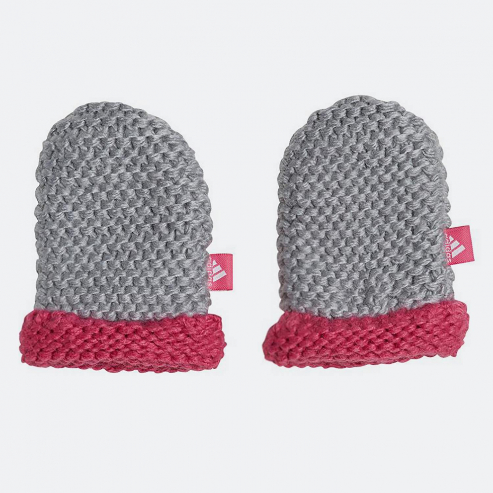 Adidas Infants Mittens