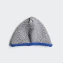 Adidas Knit Beanie