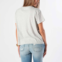 Tommy Jeans Flag Women's Tee