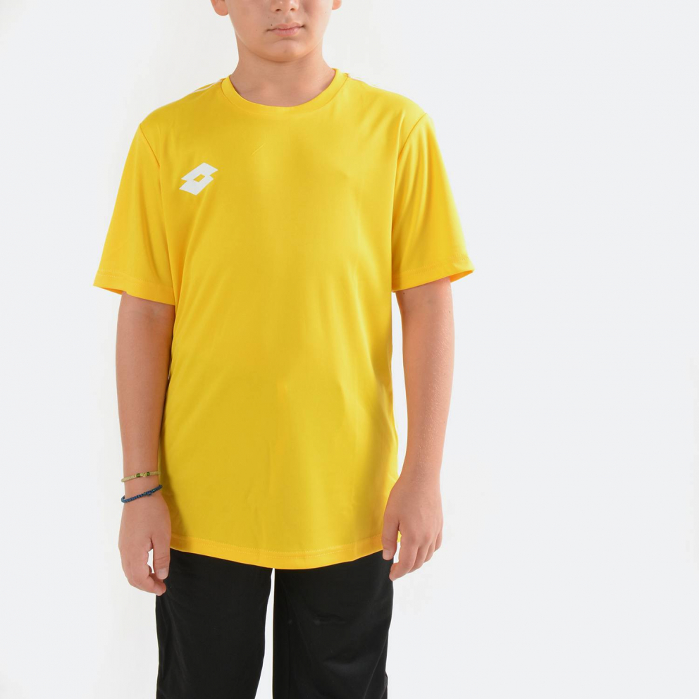 Lotto - Kid's T-Shirt