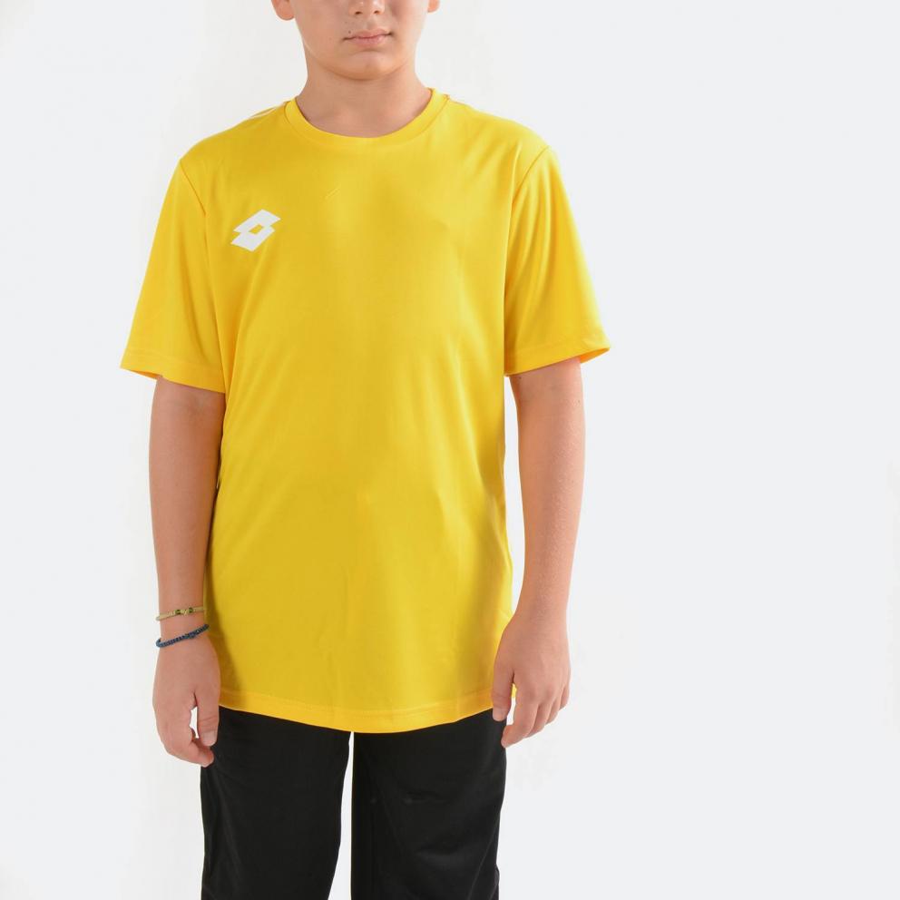 Lotto - Παιδική Μπλούζα
