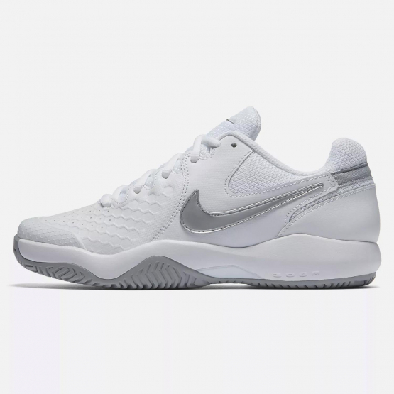 Nike Court Air Zoom Resistance HC