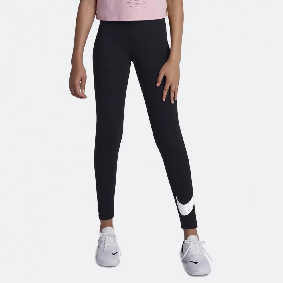 Nike Sportswear Kids' Leggings