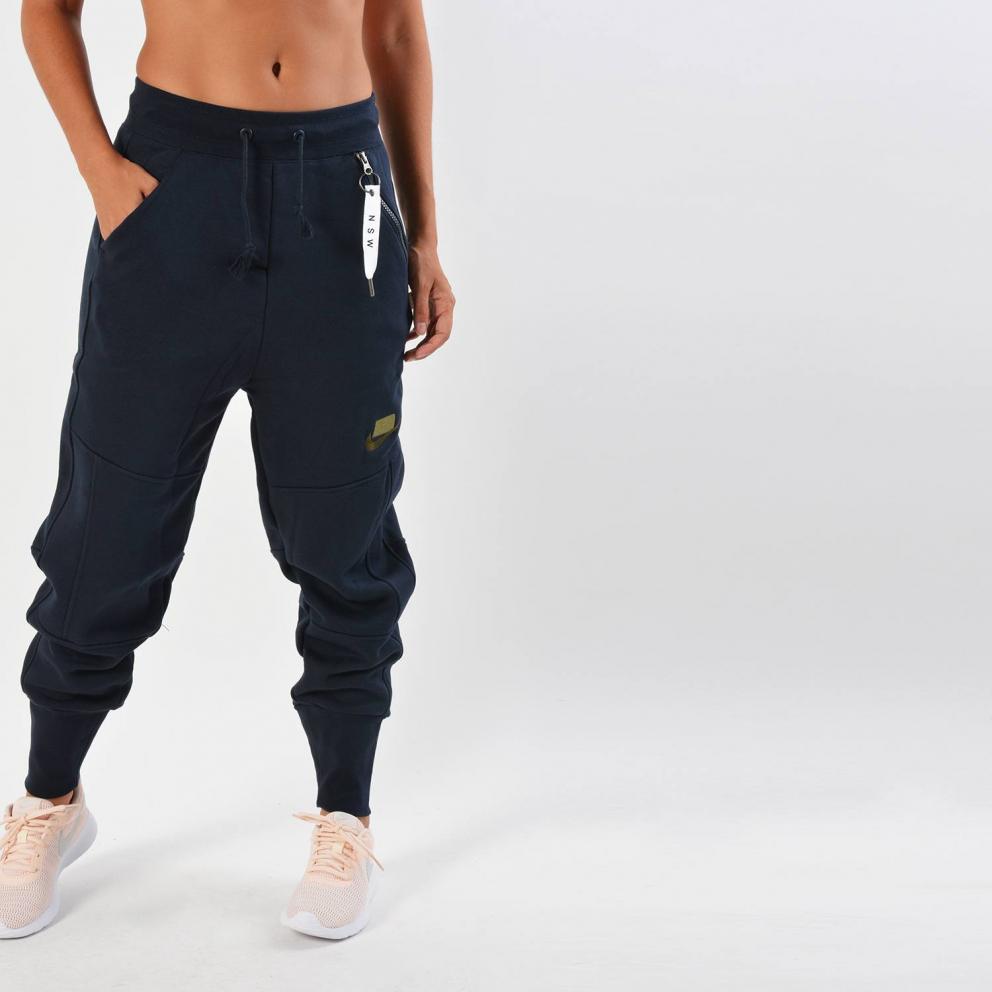 """Nike Sportswear """"NSW"""" Women's Fleece Joggers"""