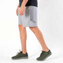 Under Armour Woven Graphic Men's Shorts