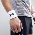 Under Armour Performance Wristband