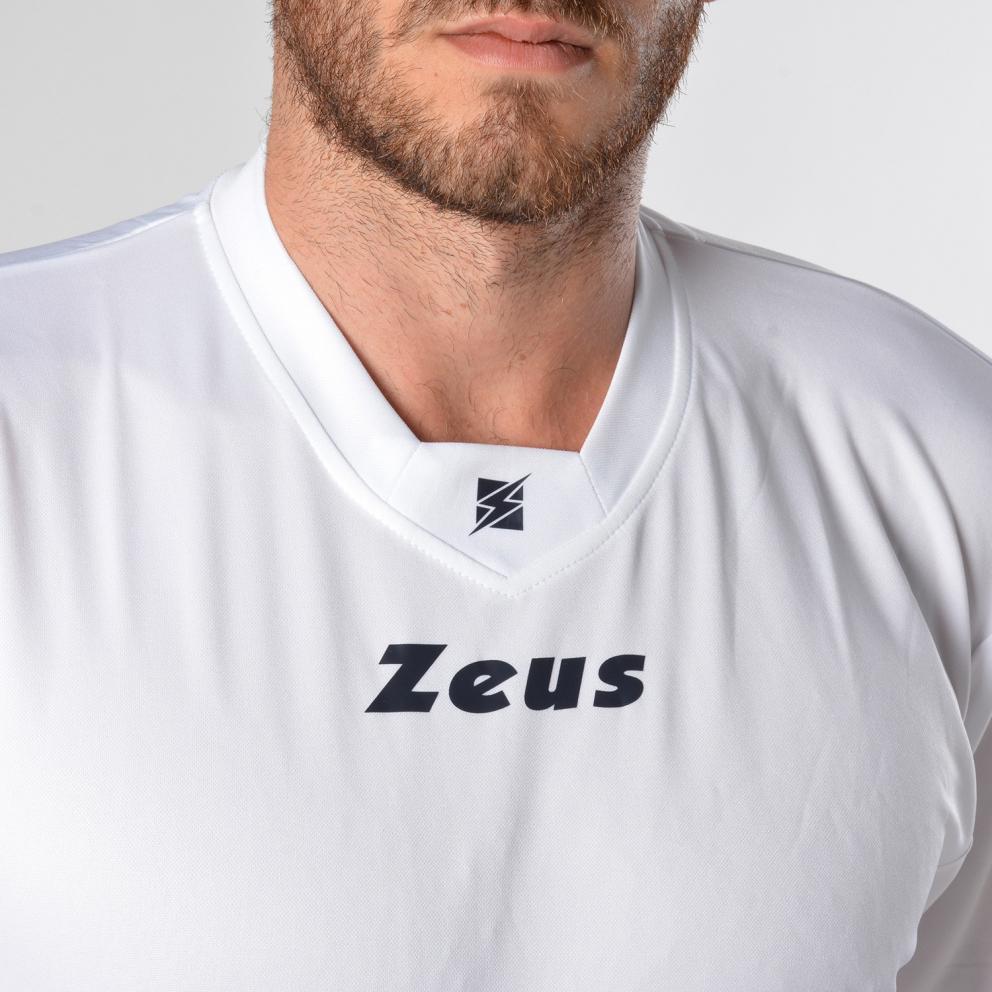 Zeus Kit Promo