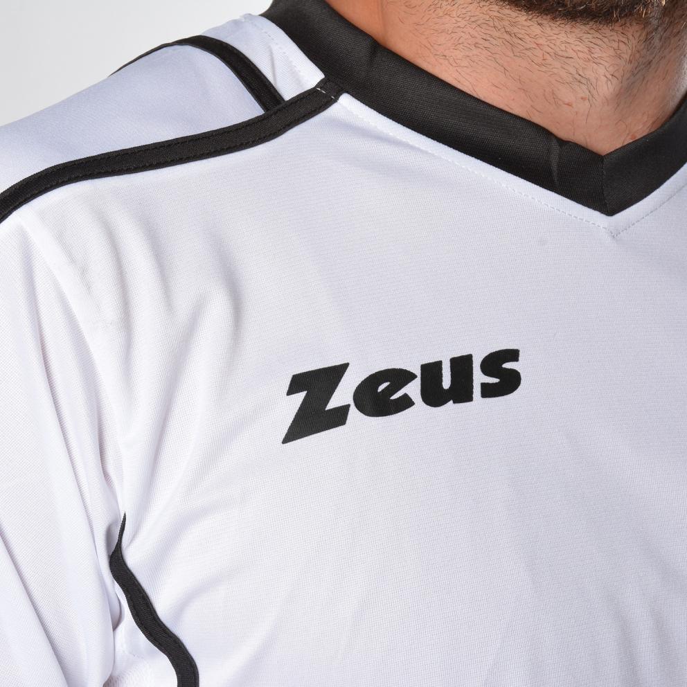 Zeus Kit Fauno