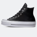 Converse Chuck Taylor All Star Lift Womens' Shoes