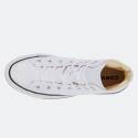 Converse Chuck Taylor All Star Women's Platform Shoes