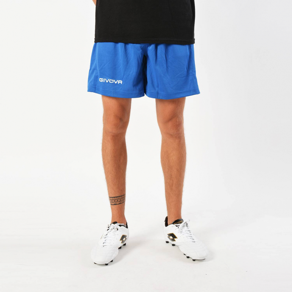 Givova Pantaloncino Givova One