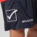 Givova Kit One Men's Football Set