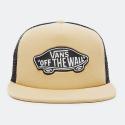 Vans Classic Patch Men's Trucker Hat