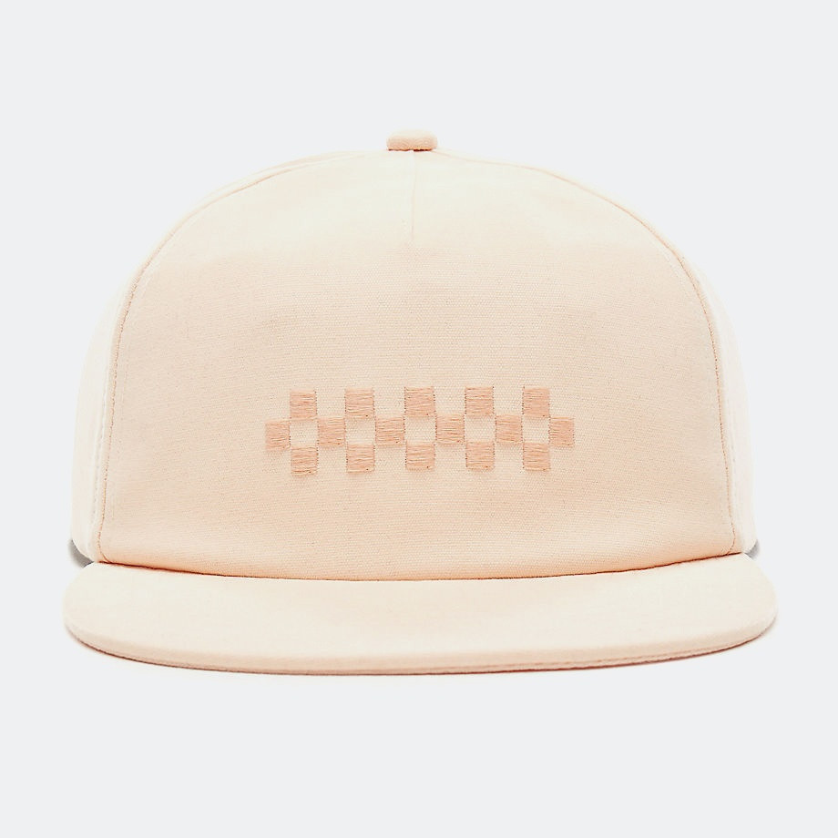 Vans Color Theory Hat (Unisex) (9000017683_35591)
