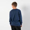 Champion Kid's Long SLeeve T-Shirt