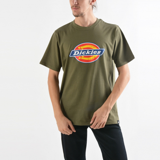 Dickies Horseshoe Ανδρικό T-Shirt