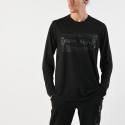 Target Long Sleeve T-shirt ''Aim Higher''