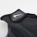 Nike Men's Essential Fitness Gloves - Ανδρικά Γάντια Προπόνησης