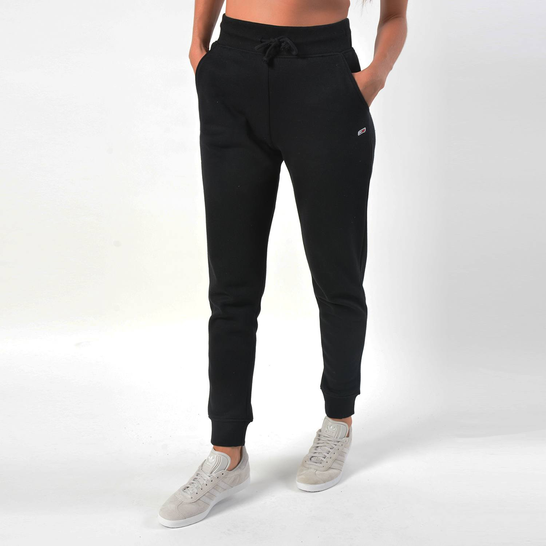 Tommy Jeans Classics Sweatpan (9000019329_22945)