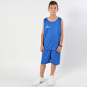 Athlos Double Face Basketball Kid's Set
