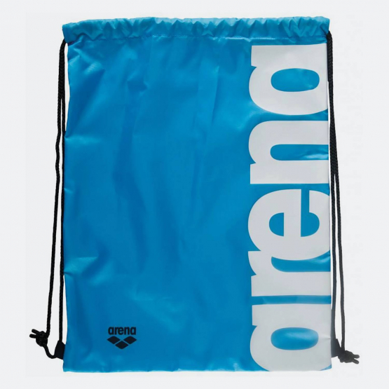 Arena Fast Swimbag   Medium