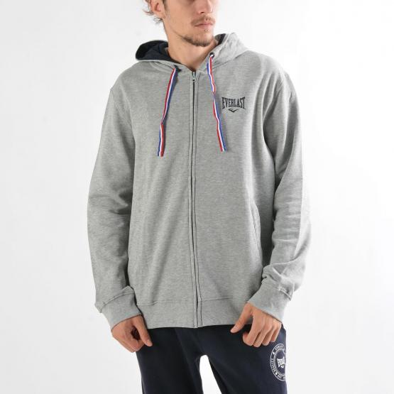 Everlast Men's Sweatshirt