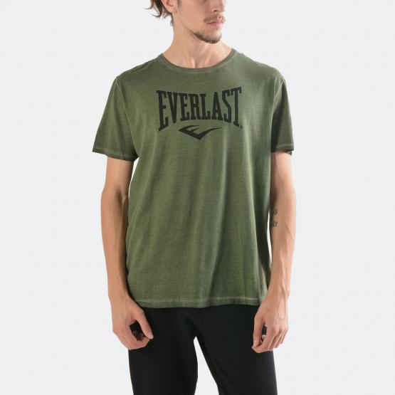 Everlast Men's T-shirt