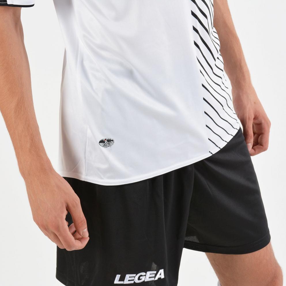 Legea Maglia Braga | Men's Football Jersey