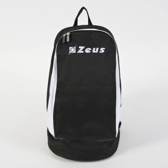 Zeus Zaino Ulysse