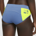 Nike Pro Women's Shorts Bumped-Up Support Shorts