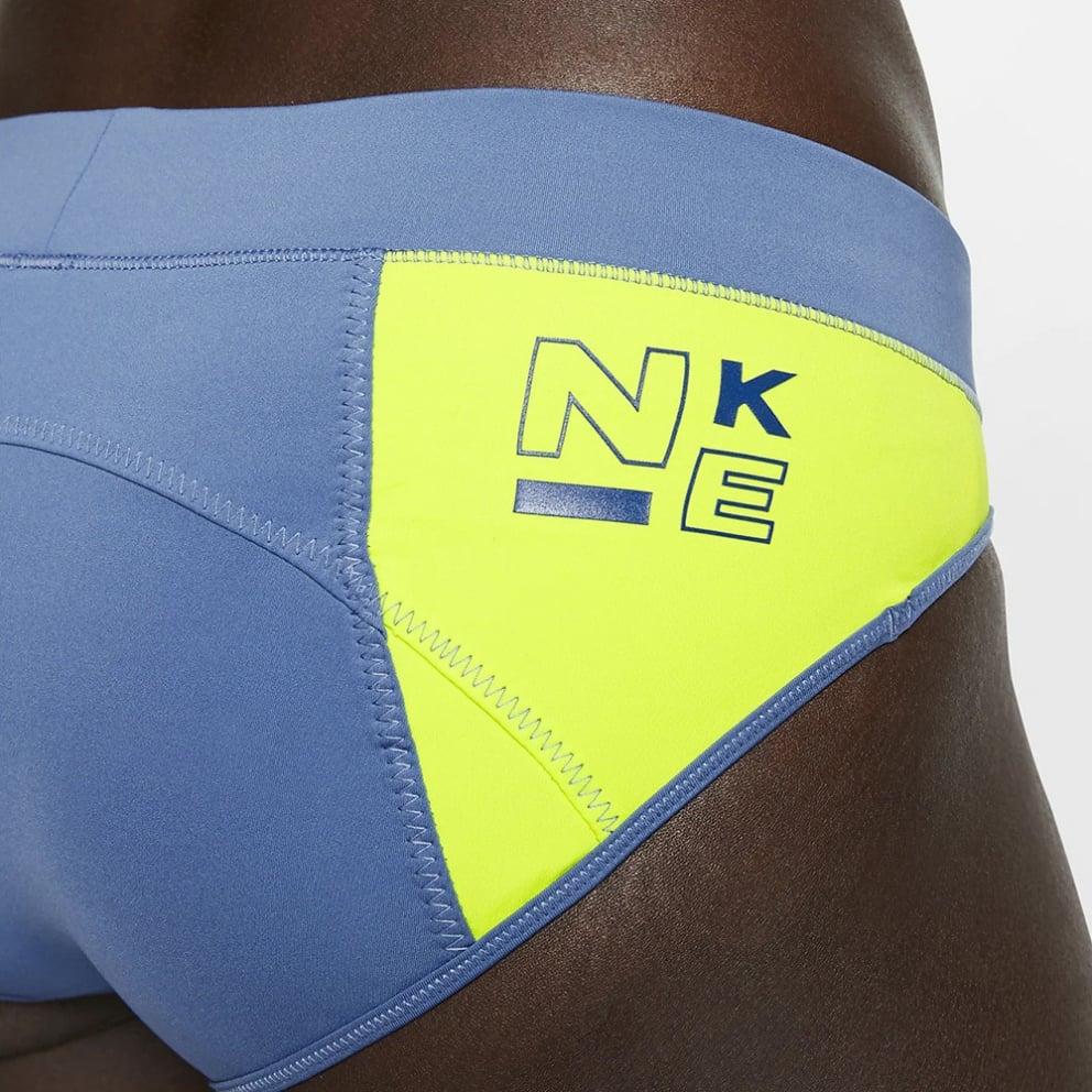 Nike Pro Women's Shorts Bumped-Up Support Shorts