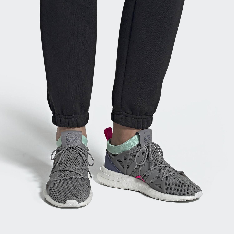 adidas Originals Arkyn Γυναικεία Παπούτσια