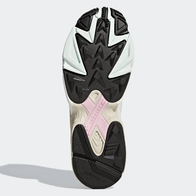 adidas Originals YUNG-1 Unisex Shoes