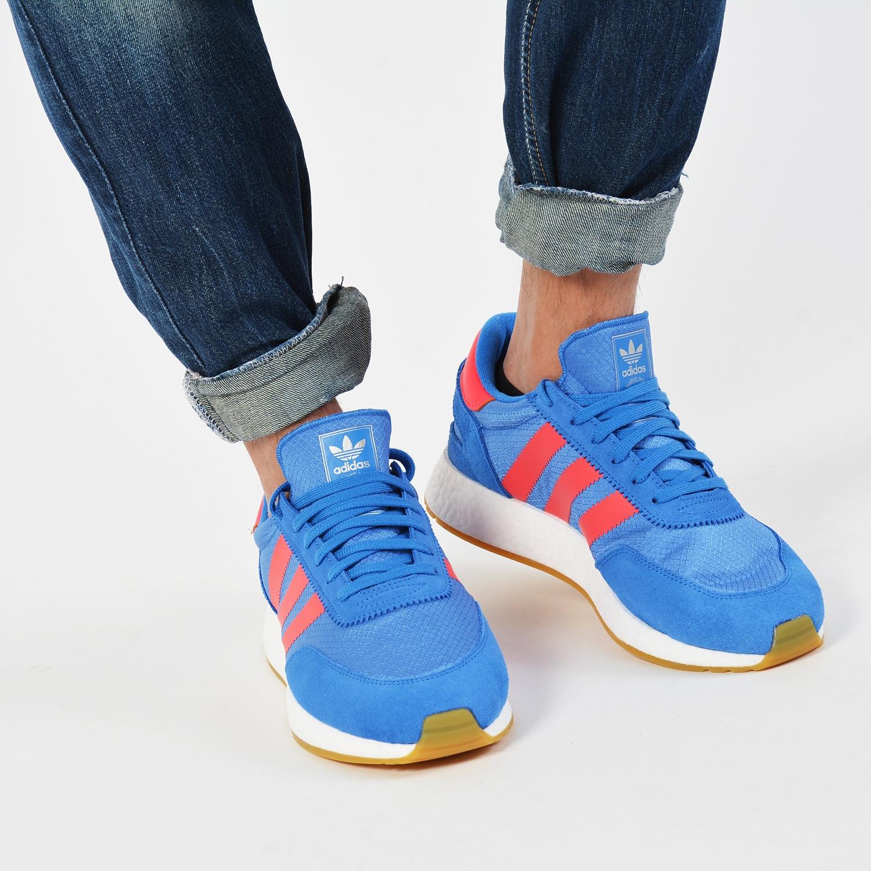 adidas Originals I-5923 - Ανδρικά Sneakers (9000022405_36836)