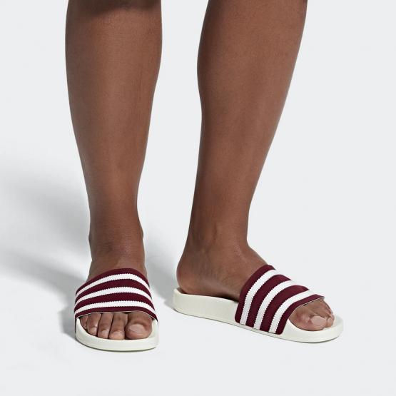 adidas Originals Adilette - Unisex Παντόφλες