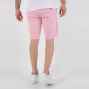 Victory Men's Bermuda Shorts