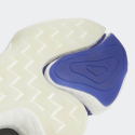 adidas Originals Crazy BYW Shoes