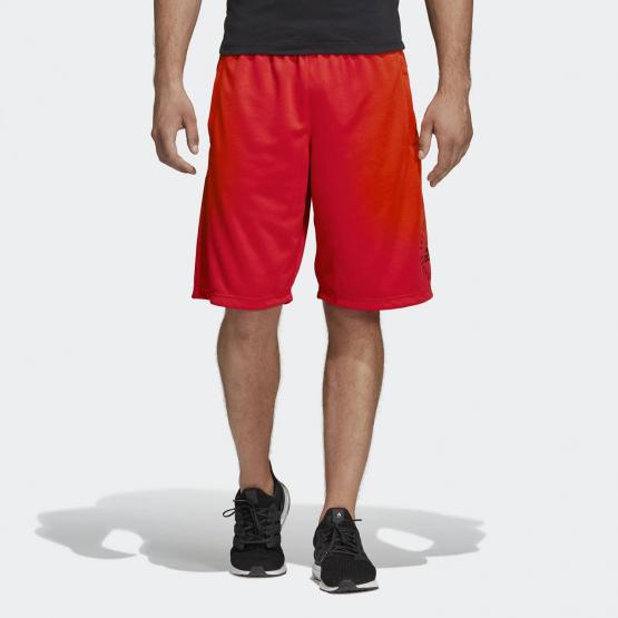 Adidas Sport Id Shorts - Ανδρικό Σορτσάκι