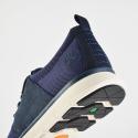 Timberland Killington Oxford Men's Shoes
