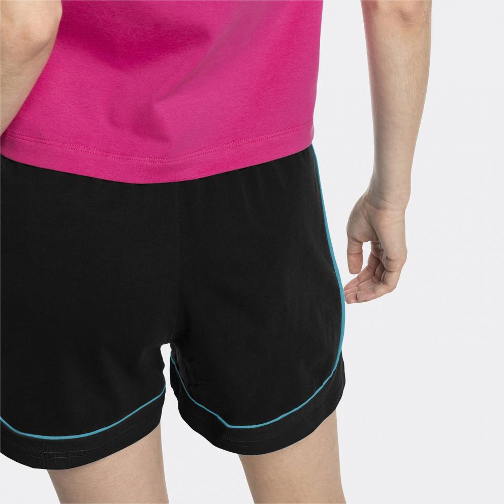 Puma Chase Women's Shorts