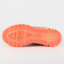 Asics Gel-Quantum 180 3 Women's Shoes