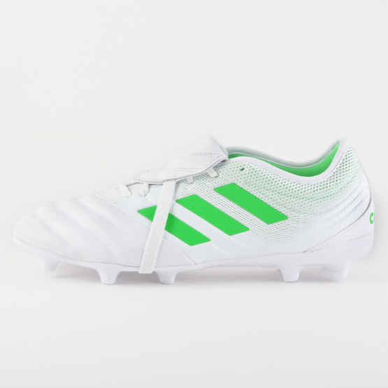 adidas Copa Gloro 19.2 Firm Ground Cleats 'Exhibit Pack'