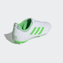 Adidas Copa 19.3 Firm Ground Boots 'initiator Pack'