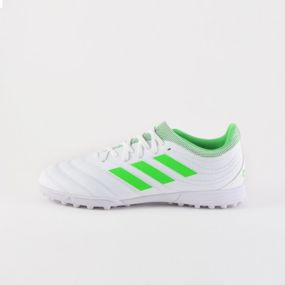 adidas Copa 19.3 Turf Shoes 'Exhibit Pack'