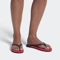 Adidas Eezay Women's Flip-Flops