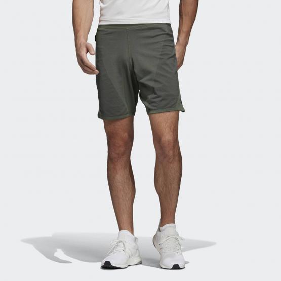 adidas 4KRFT 360 Primeknit FLW 8-Inch Shorts - Ανδρικό Σορτς