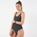 Champion Women's Swimsuit