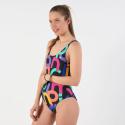 Champion Women's Swimsuit
