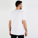 Billabong Unity Less Men's Tee
